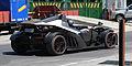 KTM X-Bow 02.jpg