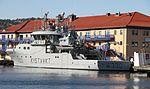 KV Nornen IMG 1559 kristiansand.JPG