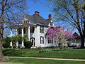 KY-Danville-EastMain-colonialclassical-obl.JPG