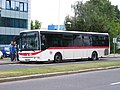 K Letišti, autobus linky A24 (01).jpg