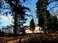 Kaštieľ Bijacovce 17 Slovakia16.jpg
