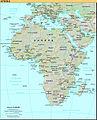 Kaart Afrika(nl).jpg
