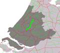 Kaart Provinciale weg 209.png