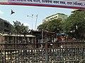 Kabooter Khana Dadar.jpg