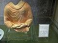 Kabul Museum statue.jpg