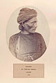 Kachari, of Tibetan origin, Assam.jpg