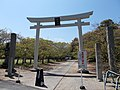 Kagami-jinja Ichi-no-torii.jpg