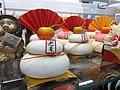 Kagami mochi decorations Jan 07 2020 02-38PM.jpeg