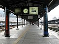 Kagoshima Main Line Mojiko Station Platform No.1 and 2.jpg