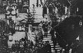 Kaiser Franz Joseph und Kaiserin Elisabeth (sissi).jpg