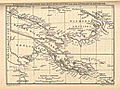 Kaiser Wilhelms-Land Ost Neu Guinea 1884-1885 map.jpg
