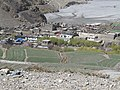 Kali Gandaki Valley250, Mustang, Nepal.JPG