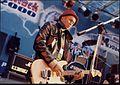 Kaliningrad in Rock 2000,06.jpg