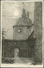 Kalmar slott - KMB - 16001000535365.jpg
