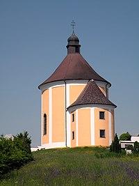 Kalvarienbergkirche Perg.jpg