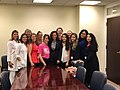 Kamala Harris meeting with advocates from Planned Parenthood Action Fund C53hx uU8AIwn t.jpg