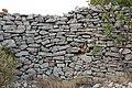 Kamenné zdi, mezi Maslinicou a D. Selem 01.jpg