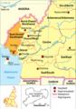 Kamerun-karte-politisch-sud-ouest.png