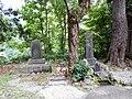 Kaminagawa, Tsuruoka, Yamagata Prefecture 997-0405, Japan - panoramio (1).jpg