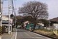 Kamisoriyama.JPG