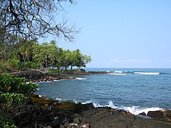 Kamoa Point, Kona.jpg