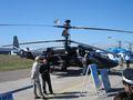 Kamov Ka-52 MAKS 2005 1.jpg