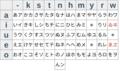 Kana chart 1.png