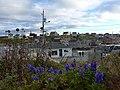 Kanada – Novo Scotia – Peggy's Cove - panoramio.jpg
