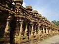 Kanchi Kailasanathar 10.jpg