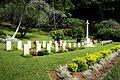 Kandy War Cemetery.JPG