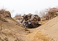 Kaneohe native locates enemy caches on third Afghanistan deployment DVIDS530135.jpg