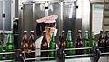 Kangso Yaksu Mineral Water Bottling Plant (11360552806).jpg