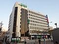 Kansai Mirai Bank Higashi-Osaka branch.jpg