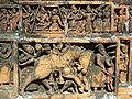 Kantanagar Temple (22).jpg