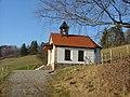 Kapelle bei Mayerhof - panoramio.jpg
