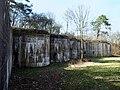 Kaponiera Fortu X Henrysin - panoramio.jpg
