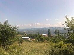 Karabuniste-Macedonia.jpg