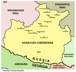 Karachay Cherkess03.png