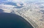 Karachi - Clifton Gizri IMG 8022.jpg