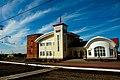Kargat railway station.jpg