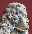 Karl II (Spanien) 002.jpg