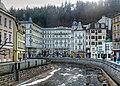 Karlsbad Grandhotel Pupp.jpg