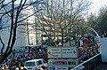 Karneval - Mardi Gras in downtown Dortmund - panoramio.jpg
