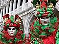 Karneval in Venedig - panoramio (6).jpg