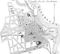 Karta över Simrishamn före 1917.png