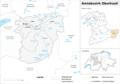 Karte Bezirk Oberhasli 2007.png