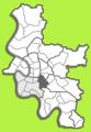 Karte D Oberbilk.png