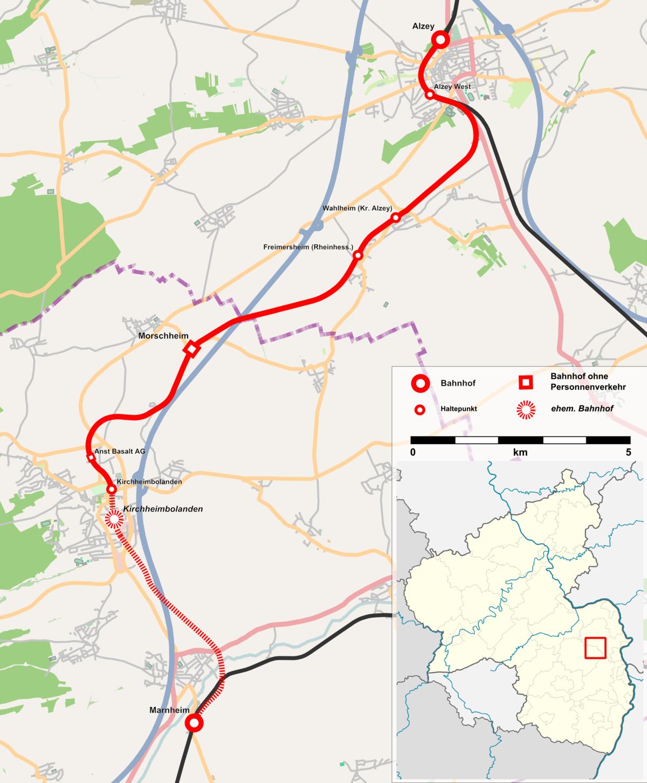 donnersberg railway wikipedia Atlas Track Layout Software