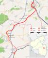 Karte Donnersbergbahn.png