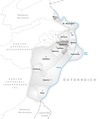 Karte Gemeinde Balgach.png